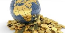 L'Afrique peine à réaliser une croissance inclusive