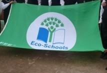 """Le """"Pavillon Vert"""" décerné  à une école à Marrakech"""