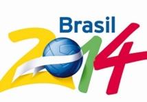 Le Mondial-2014 aura peu d'impact économique sur le Brésil