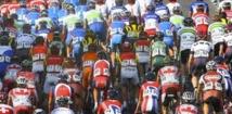 Participation de 23 équipes au Tour du Maroc cycliste