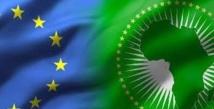 Alger et Pretoria déboutés par l'Union européenne