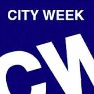 """Participation marocaine au """"City Week 2014"""" de Londres"""