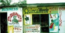 Les Africains et l'entrepreneuriat