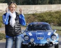 Victoire marocaine au Rallye Classic