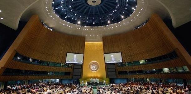 Alger et le Polisario appelés à respecter les droits de l'Homme
