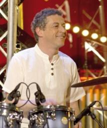 Karim Ziad enflamme le public de la Renaissance aux côtés de Hamid El Kasri et Oum