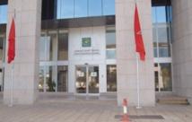 La Caisse centrale de garantie place la barre plus haut