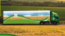 """La """"Caravane maraîchage 2014"""" de l'OCP fait escale à Larache"""