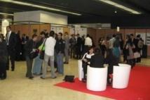 Des entreprises et des compétences marocaines échangent à Londres