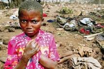 France-Rwanda, mémoire et aveuglement