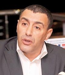 La justice française défavorable à l'extradition de Khalid Skah