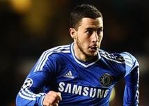Chelsea accusé de fausser l'Eredivisie