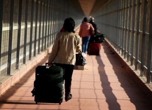Nouvel épisode du feuilleton des Syriens en cours d'expulsion