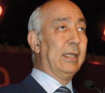 La Chambre des représentants loue le rapport de Jettou sur la Caisse de compensation