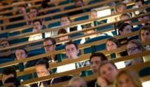 En Suède, la hausse des frais d'université a fait fuir les étudiants étrangers