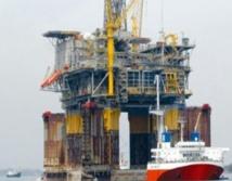 La ruée des grandes compagnies vers l'offshore marocain fait écho au Royaume-Uni