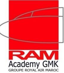 La RAM recrute des hôtesses et stewards issus de l'Afrique subsaharienne