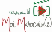 Concours international de films courts à Casablanca