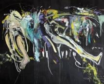"""""""Visions multiples Afrique"""", un tremplin pour les artistes du continent"""