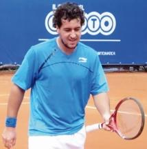 GP Hassan II de tennis : place au spectacle