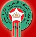 Les formalités de l'AG de la FRMF