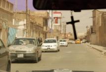 Des gangs armés  s'emparent de maisons  de chrétiens à Bagdad