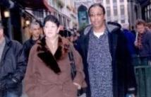 L'époux de Sakina de Jil Jilala, Ahbad El Filali, plagié en Allemagne