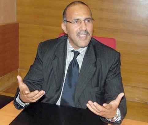 Le Maroc désigné vice-président de la commission technique de la mutualité de l'Association internationale de la sécurité sociale