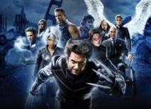 Les films inspirés de comics : X-men