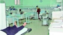 Le système de santé atteint d'une maladie incurable