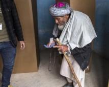 Les élections d'Afghanistan saluées par la communauté internationale