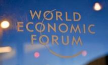 Le Maroc 43ème mondial dans  la compétitivité commerciale