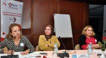 Des femmes entrepreneuses marocaines et andalouses en conclave à Tanger