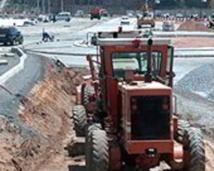 L'aménagement de la vallée de Bouregreg va bon train