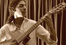 Mahmoud Chouki: Au Maroc, il n'y a pas de reconnaissance envers les artistes