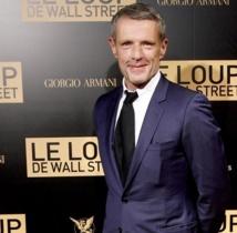 Lambert Wilson, maître de cérémonies à Cannes