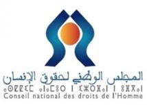 Le CNDH prépare un mémorandum  sur la pluralité culturelle et linguistique