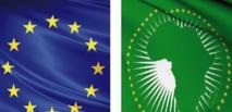 Le règlement de la question du Sahara passe par le dialogue
