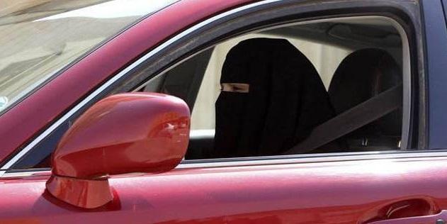 Les Marocaines interdites de conduire en Arabie Saoudite