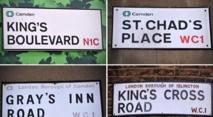 Querelle grammaticale en Grande-Bretagne