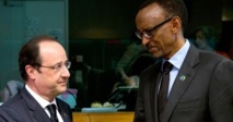 L'ambassadeur de France  au Rwanda persona non grata aux commémorations