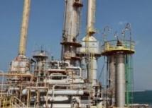 Accord sur la réouverture de ports occupés par les rebelles libyens