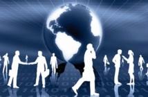 L'indice du progrès social place  le Maroc au 91ème rang mondial