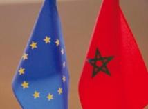 Reprise des négociations entre  le Maroc et l'UE sur l'ALECA