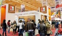 Participation marocaine au Salon des voyages Mundo Abreu