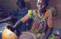Les consommateurs africains doivent-ils se méfier de la micro-assurance ?