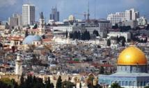 Amine Abou Hassira : Le Maroc s'est toujours engagé au côté du peuple palestinien