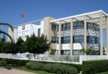 Formation de formateurs à l'Université Hassan II Mohammedia-Casablanca