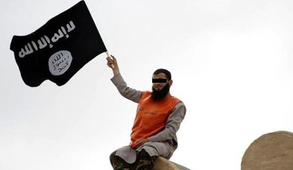 Les salafistes marocains refusent encore de poser les bonnes questions