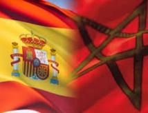 La coopération maroco-espagnole au centre d'une rencontre à Rabat